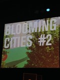 Blooming Cities2